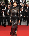 Irina-Shayk--The-Beguiled-Premiere-at-70th-Cannes-Film-Festival--09.jpg