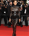 Irina-Shayk--The-Beguiled-Premiere-at-70th-Cannes-Film-Festival--11.jpg