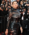 Irina-Shayk--The-Beguiled-Premiere-at-70th-Cannes-Film-Festival--13.jpg