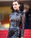 Irina-Shayk--The-Beguiled-Premiere-at-70th-Cannes-Film-Festival--14.jpg