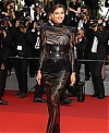 Irina-Shayk--The-Beguiled-Premiere-at-70th-Cannes-Film-Festival--15.jpg