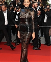 Irina-Shayk--The-Beguiled-Premiere-at-70th-Cannes-Film-Festival--16.jpg