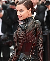 Irina-Shayk--The-Beguiled-Premiere-at-70th-Cannes-Film-Festival--17.jpg