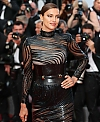 Irina-Shayk--The-Beguiled-Premiere-at-70th-Cannes-Film-Festival--18.jpg