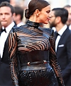 Irina-Shayk--The-Beguiled-Premiere-at-70th-Cannes-Film-Festival--19.jpg