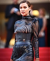 Irina-Shayk--The-Beguiled-Premiere-at-70th-Cannes-Film-Festival--21.jpg