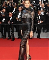 Irina-Shayk--The-Beguiled-Premiere-at-70th-Cannes-Film-Festival--22.jpg