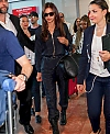 Irina-Shayk-Arrives-at-Nice-Airport-in-Cannes--04.jpg