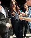 Irina-Shayk-Arrives-at-Nice-Airport-in-Cannes--06.jpg