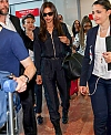 Irina-Shayk-Arrives-at-Nice-Airport-in-Cannes--07.jpg