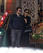 Irina-Shayk-and-Bradley-Cooper-out-in-Paris--20.jpg