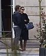 Irina-Shayk-and-Bradley-Cooper-out-in-Paris--22.jpg