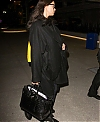 Irina-Shayk-in-black-at-LAX--06.jpg