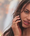 Irina_Shayk-SI_Swimsuit-2012-720p_mp41779.jpg
