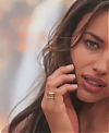 Irina_Shayk-SI_Swimsuit-2012-720p_mp41782.jpg