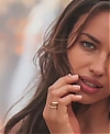 Irina_Shayk-SI_Swimsuit-2012-720p_mp41785.jpg