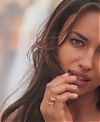 Irina_Shayk-SI_Swimsuit-2012-720p_mp41787.jpg
