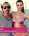 Irina_Shayk-_The_FACE_of_Beach_Bunny_Swimwear_20135B18-11-155D.JPG