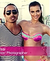 Irina_Shayk-_The_FACE_of_Beach_Bunny_Swimwear_20135B18-11-195D.JPG
