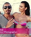 Irina_Shayk-_The_FACE_of_Beach_Bunny_Swimwear_20135B18-11-225D.JPG