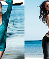 Irina_Shayk_-_Hot_Olivier_Desarte_Photoshoot-01.png