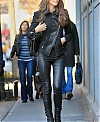 Irina_Shayk_-_Hot_in_Black_Tight_Pants-01.jpg