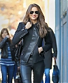 Irina_Shayk_-_Hot_in_Black_Tight_Pants-02.jpg