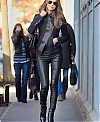 Irina_Shayk_-_Hot_in_Black_Tight_Pants-03.jpg