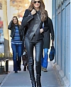 Irina_Shayk_-_Hot_in_Black_Tight_Pants-05.jpg