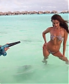 Irina_Shayk_-_IntimatesUncovered_-_Swimsuit_28201629_mkv0938.jpg