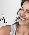 Irina_Shayk_-_Outerwear_Model2C_Underwear_Intimissimi_mp40024.jpg