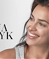 Irina_Shayk_-_Outerwear_Model2C_Underwear_Intimissimi_mp40029.jpg