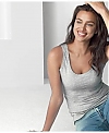Irina_Shayk_-_Outerwear_Model2C_Underwear_Intimissimi_mp40102.jpg