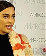 Irina_Shayk_INTERVIEW_-_Marc_Cain___Fashion_Week_Berlin_Fall-Winter_2016_mp40099.jpg