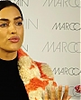 Irina_Shayk_INTERVIEW_-_Marc_Cain___Fashion_Week_Berlin_Fall-Winter_2016_mp40104.jpg