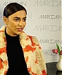 Irina_Shayk_INTERVIEW_-_Marc_Cain___Fashion_Week_Berlin_Fall-Winter_2016_mp40108.jpg