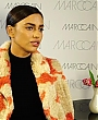 Irina_Shayk_INTERVIEW_-_Marc_Cain___Fashion_Week_Berlin_Fall-Winter_2016_mp40112.jpg