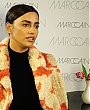 Irina_Shayk_INTERVIEW_-_Marc_Cain___Fashion_Week_Berlin_Fall-Winter_2016_mp40114.jpg