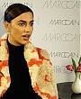 Irina_Shayk_INTERVIEW_-_Marc_Cain___Fashion_Week_Berlin_Fall-Winter_2016_mp40220.jpg