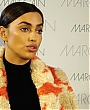 Irina_Shayk_INTERVIEW_-_Marc_Cain___Fashion_Week_Berlin_Fall-Winter_2016_mp40401.jpg