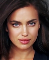 Irina_Shayk_Legends_-_Sports_Illustrated_Swimsuit_2014_mp40065.jpg