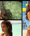 Irina_Shayk_Legends_-_Sports_Illustrated_Swimsuit_2014_mp40500.jpg
