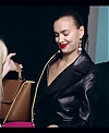 Irina_Shayk_Meets_The_Suzy_Handbag_mp40089.jpg