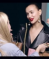 Irina_Shayk_Meets_The_Suzy_Handbag_mp40096.jpg