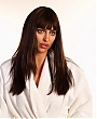 Irina_Shayk_Reveals_the_Secret_to_Looking_Great_in_Photos_mp40079.jpg
