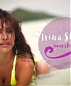 Irina_Shayk_Takes_A_Dip_In_Tahiti_-_Irresistibles_-_Sports_Illustrated_Swimsuit_mp40003.jpg