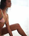 Irina_Shayk_Takes_A_Dip_In_Tahiti_-_Irresistibles_-_Sports_Illustrated_Swimsuit_mp40309.jpg