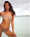 Irina_Shayk_Takes_A_Dip_In_Tahiti_-_Irresistibles_-_Sports_Illustrated_Swimsuit_mp40365.jpg