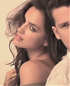 Irina_Shayk___Arthur__Sales_Light_for_Xti_mp4053.jpg