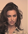 Irina_Shayk___Arthur__Sales_Light_for_Xti_mp4061.jpg